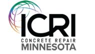 ICRI Minnesota