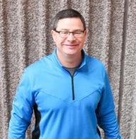 Rick Elsner