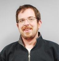 Adam Bakeman