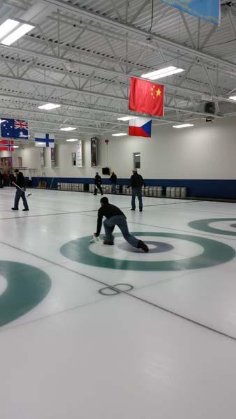 2017 curling 10