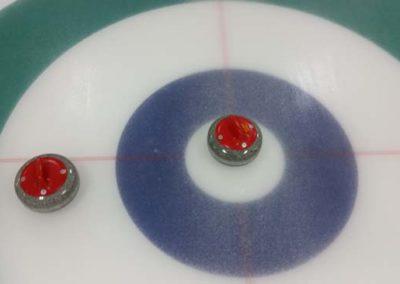 2017 curling 11