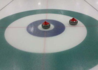 2017 curling 12