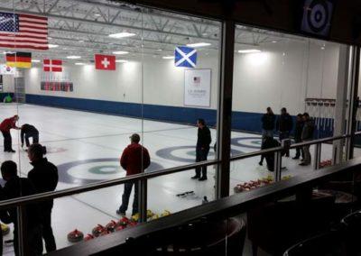 2017 curling 2