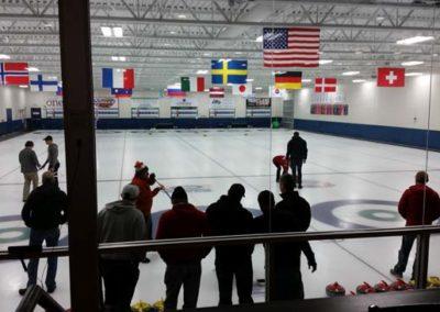 2017 curling 3