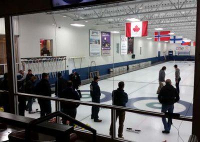 2017 curling 4