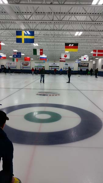 2017 curling 5