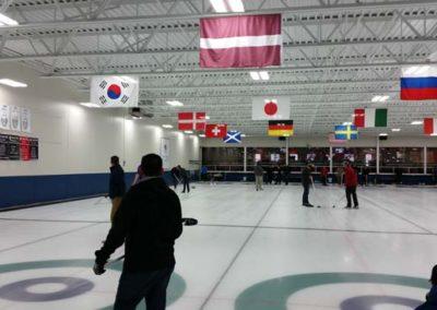 2017 curling 7