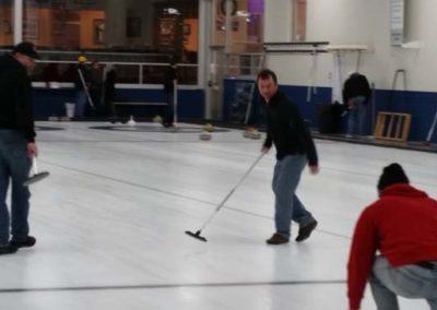2017 curling 8