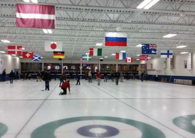 2017 curling 9