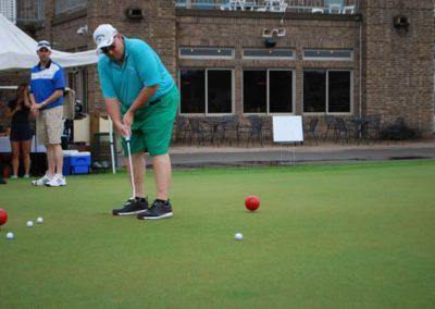 2017 golf 11