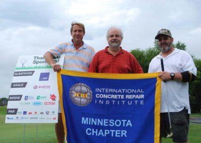 2017 golf 13