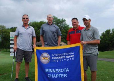 2017 golf 37