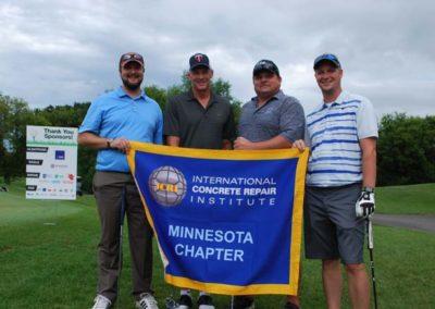 2017 golf 41