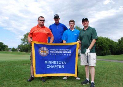 2017 golf 51