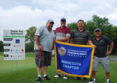 2017 golf 9
