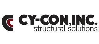 Cy-Con, Inc.