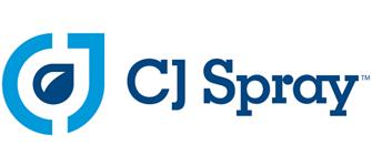 C.J. SPRAY