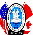 Local 633