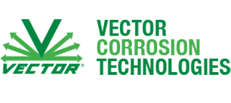 Vector Corrosion Technologies
