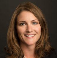 Heather Grazzini-Sims