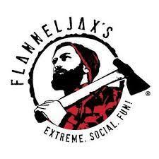 Flanneljax logo
